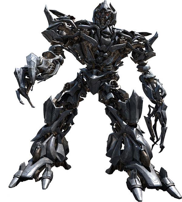 - transformers1